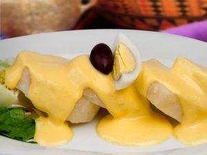 8 razones de porqué el Perú es uno de los mejores destinos gastronómicos