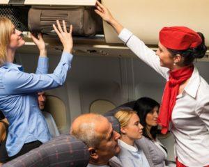 gediscovery-tripulante-cabina-servicio-vuelo-pasajeros-300x240