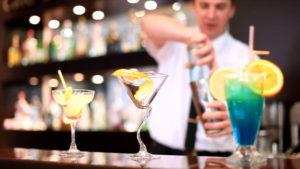 gediscovery-bartender-privado-evento-300x169 Guía para bartenders: Cómo ser un bartender de eventos