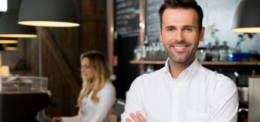 gestión restaurante millenial cliente trabajador gediscovery
