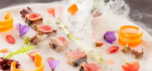 gastronomía molecular introducción principiantes portada
