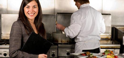 gestion restaurantes errores evitar abrir restaurante