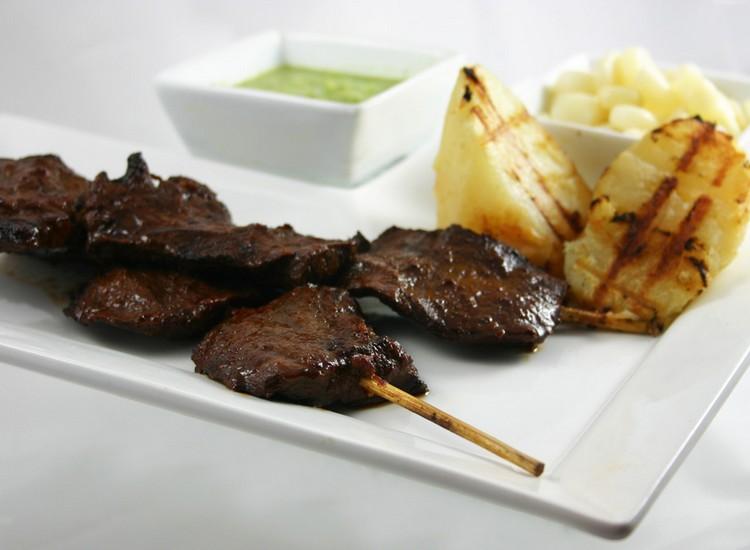 Conoce más sobre la historia de la Gastronomía Peruana