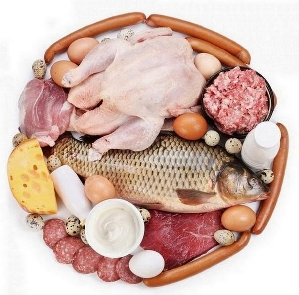 gediscovery-gastronomia-peruana-ingredientes-esenciales-carnes Ingredientes esenciales de la gastronomía peruana - parte 1
