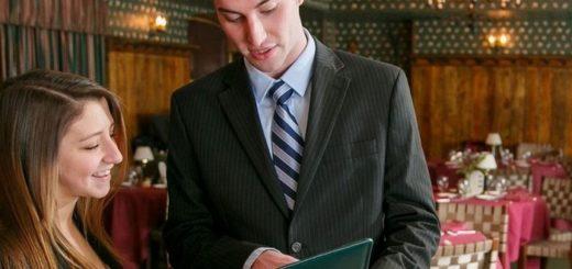 gestión restaurante destacar gediscovery
