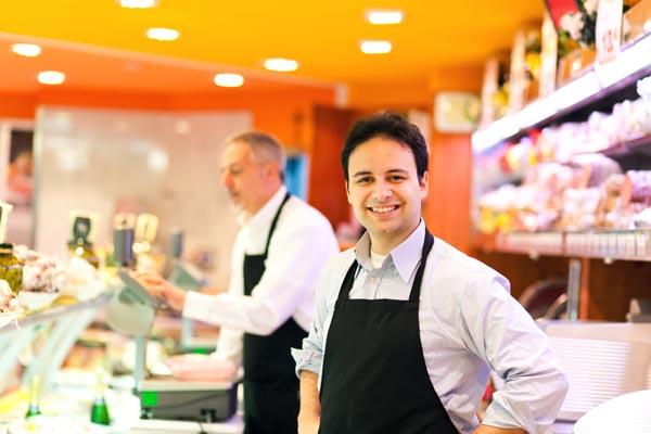 Maneras para que tu restaurante se destaque de la competencia