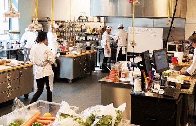 gediscovery-gestion-restaurantes-destacar Maneras para que tu restaurante se destaque de la competencia