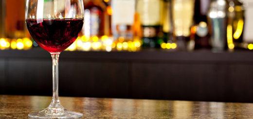 gediscovery bartender abrir propio bar