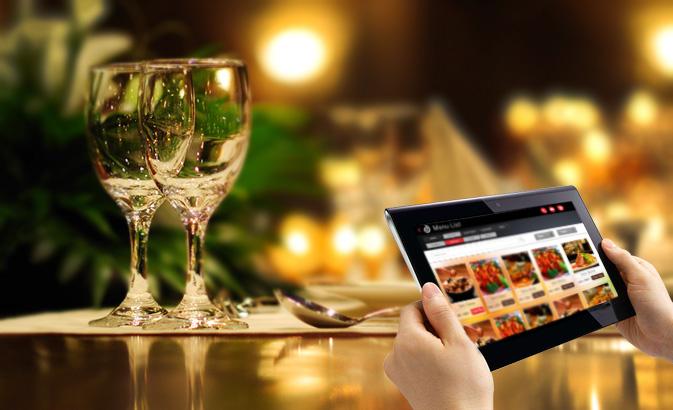 gediscovery-gestion-restaurantes-aplicacion-secretos