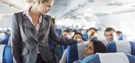 tripulante cabina responsabilidades portada gediscovery