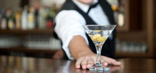 gediscovery bar profesional instituto estudiar