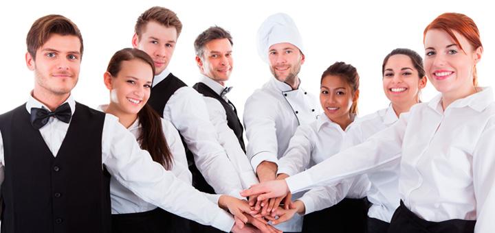 gediscovery-administracion-hotelera-consejos-gerente