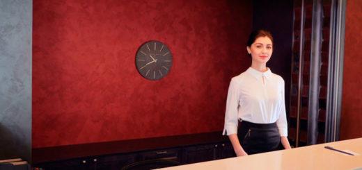 administración hotelera gerente consejos gediscovery