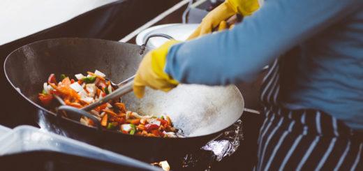 cocina peruana guía principiantes gediscovery