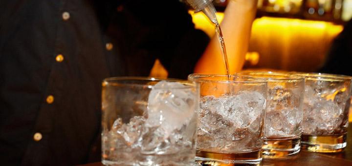 Lista para bartenders: Cómo aperturar y cerrar tu bar