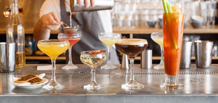 bartender-profesional-creas-magia