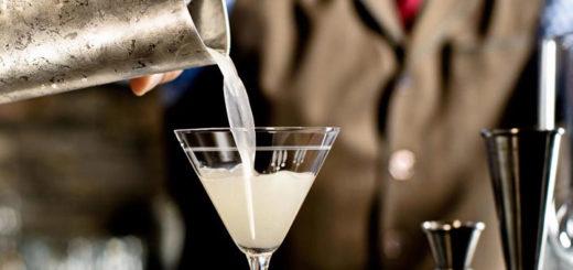 beneficios de ser bartender profesional