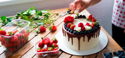 curso de pasteleria internacional