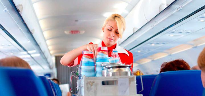 5 pasos para crear el CV perfecto de un tripulante de cabina