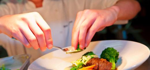 ge-discovery-lo-que-debes-saber-sobre-diplomados-cocina