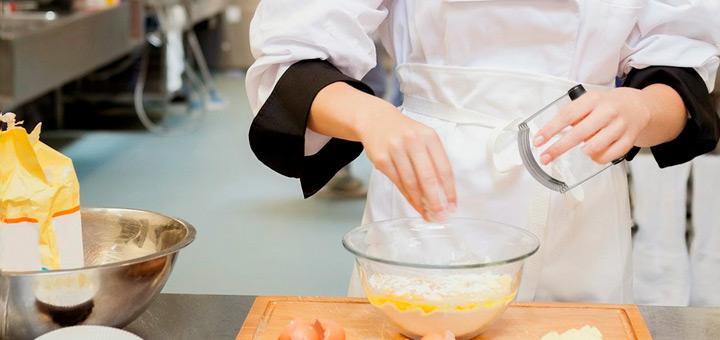 Pastelería Internacional: Consejos que deberías conocer