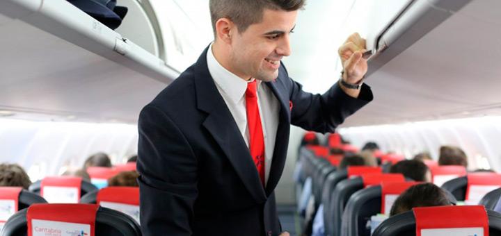 consejos-convertirte-en-tripulante-de-cabina-apariencia