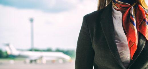 ge discovery seguir la carrera de aviacion comercial