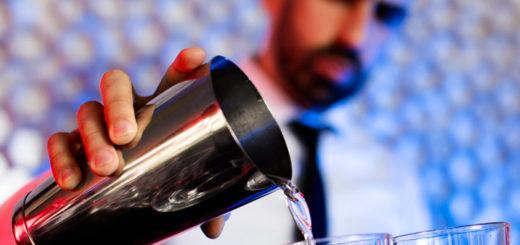entrevista laboral bartender profesional