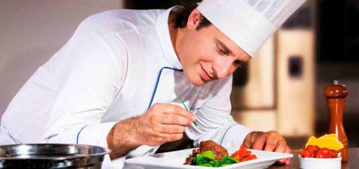 ventajas de estudiar gastronomia