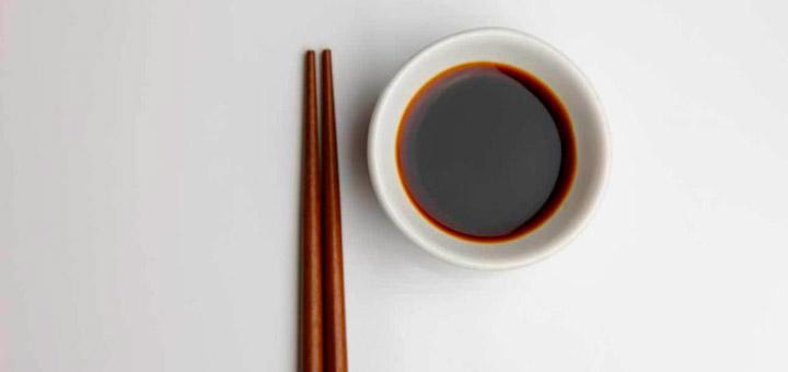 8 ingredientes esenciales en la cocina oriental