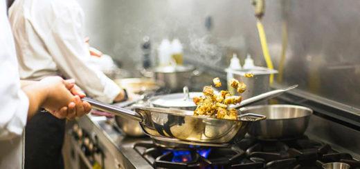 ge discovery competencias todo cocinero debe tener
