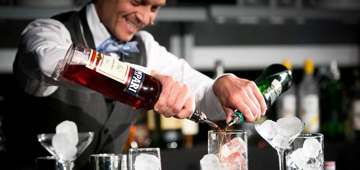 trucos estudiar carrera bartender