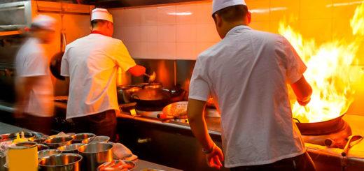 ge discovery trucos cocineros aprenden instituto culinario