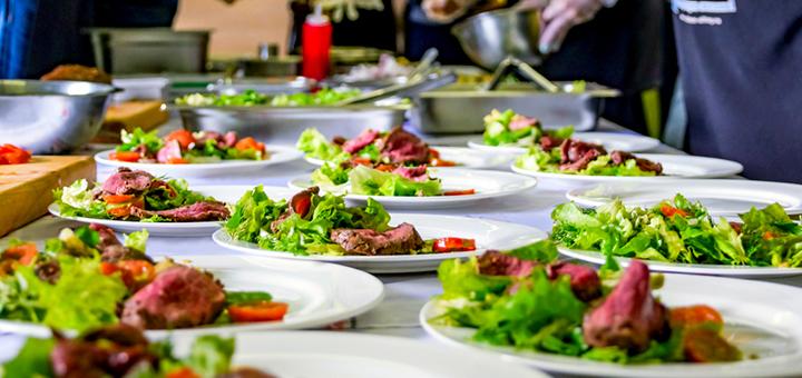 5 razones para estudiar la carrera de gastronomía