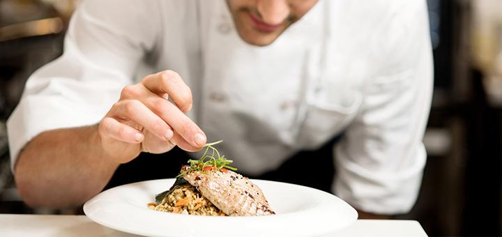 10 habilidades que caracterizan a un buen proveedor de comida