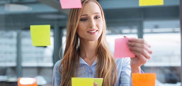 6 tips para decidir qué carrera estudiar