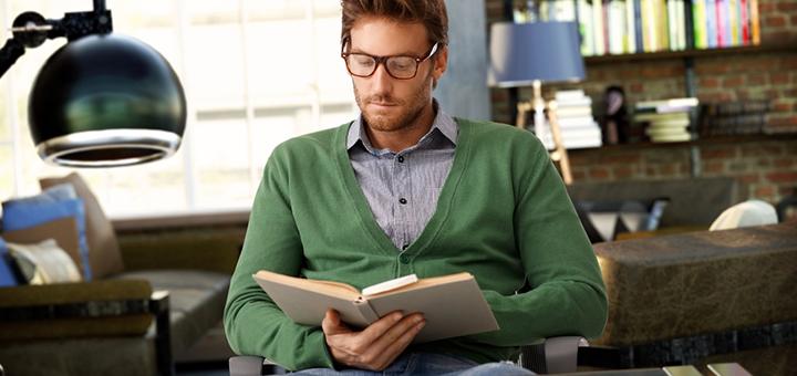9 maneras de mejorar tus habilidades de lectura