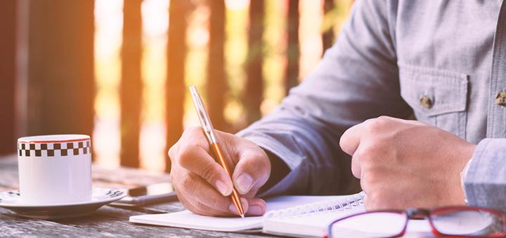 6 pasos para descubrir tu talento