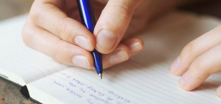 5 tips para mejorar tus calificaciones en tus clases