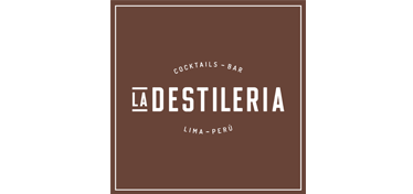 la destileria bar