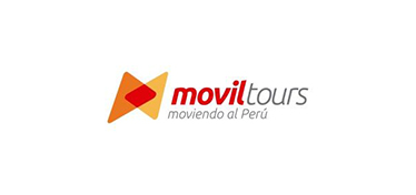 movil tours