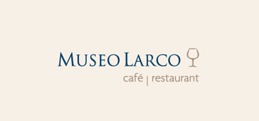 museo larco cafe resturante