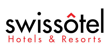 logos 0003 2000px swissotel hotels and resorts logo svg