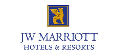 logos 0007 jw marriott hotels logo svg