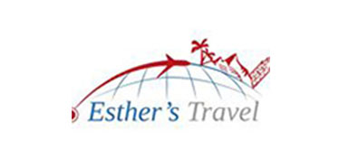 logos 0008 esther logo