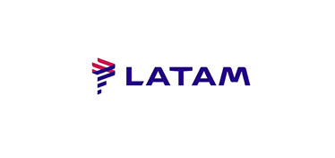 logos 0019 logo latam despues